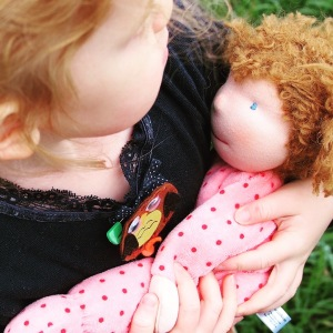 Polly-Had-A-Dolly-Blog - 1 (4)