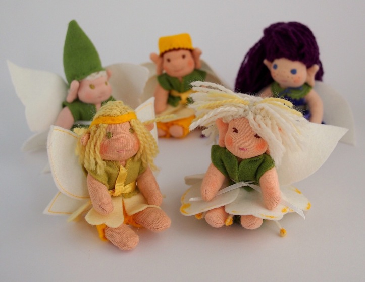 Polly-Had-A-Dolly-How-To-Fairy-E