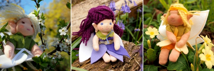 Polly-Had-A-Dolly-How-To-Fairy-F