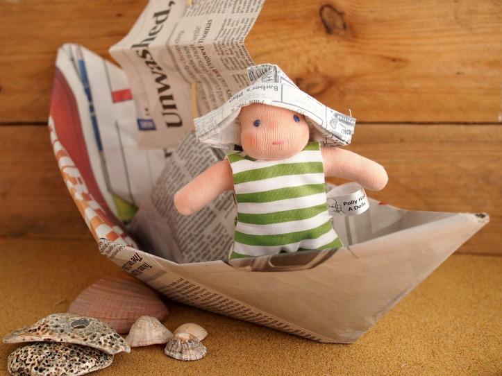Polly-Had-A-Dolly-Summer-dolls - 10.jpg