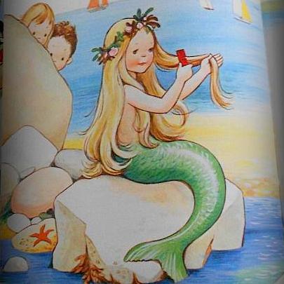 Polly-Had-A-Dolly-Summer-Mermaid