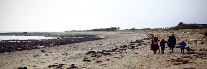 polly-had-a-dolly-blog-beach